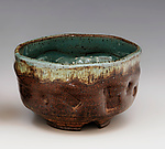 Ceramic Bowls by Ron Mello
