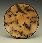 Ceramic Bowl by Lance Timco