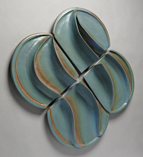 Sara Baker (Sara Baker Handmade Stoneware) Artist Profile