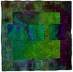 Fiber Quilts by Michele Hardy