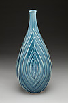 Ceramic Vase by Lynne Meade