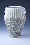 Ceramic Vase by Ben Howort