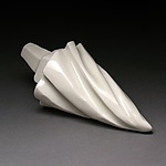 Ceramic Sculpture by Steve Murphy