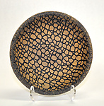 Ceramic Bowl by Kelly Jean Ohl