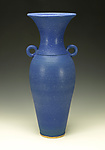 Ceramic Vessel by Lance Timco